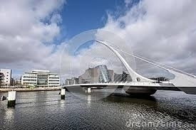 ENGLISH AND TECHNOLOGIES - DUBLIN-  HOMESTAY - www.amblanguages.it